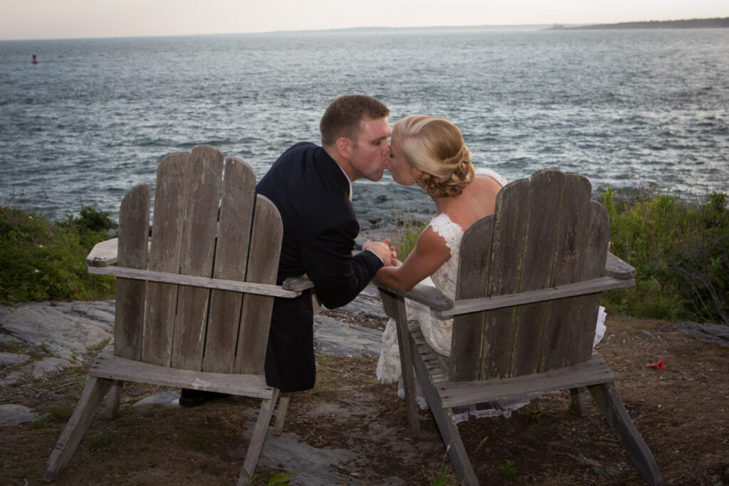 kate whitney lucey wedding photographer newport, ri castle hill-780-2