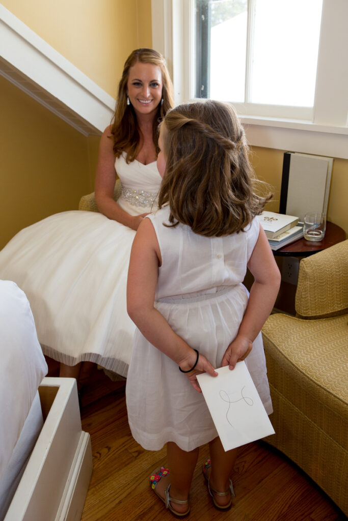 kate whitney lucey wedding photographer newport, ri castle hill-94