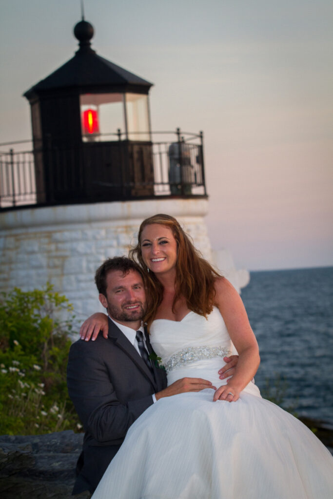 kate whitney lucey wedding photographer newport, ri castle hill-950